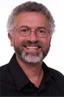 Author Michael Gurian