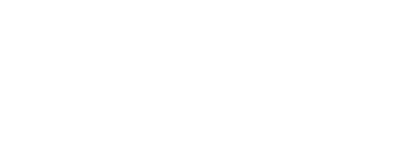 as featured on FOX News – Men Are Not Monsters