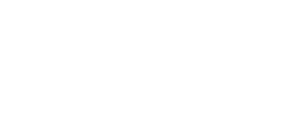 as featured on The Washington Post article