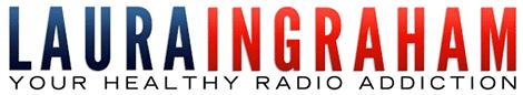laura-ingraham-logo