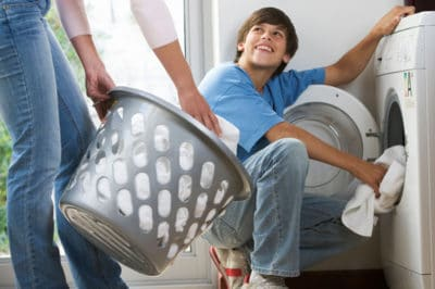 teen-boy-washing-alamy