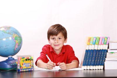 Boys vs Girls: Teaching Strategies