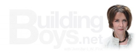 building-boys_net-logo-w-jennifer-pic-header