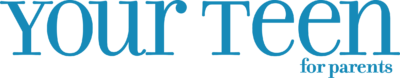 YT_logo_mediumblue